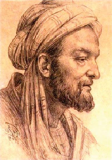 ibn-i