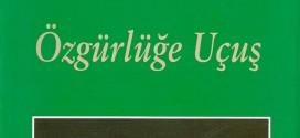 ozgurlugeucus