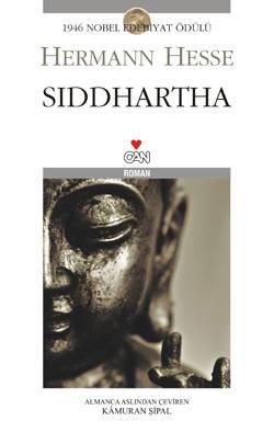 siddharta