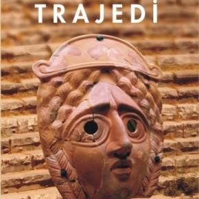 "Antik Yunanistan'da Gizemler Tiyatrosu ""Tragedya"" - Jorge Angel Livraga"