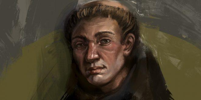 william-of-ockham